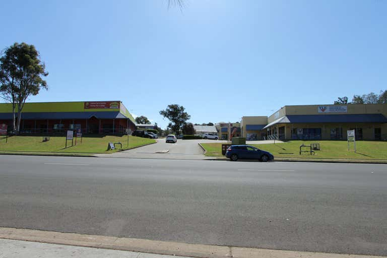 4/185 Airds Road Leumeah NSW 2560 - Image 4