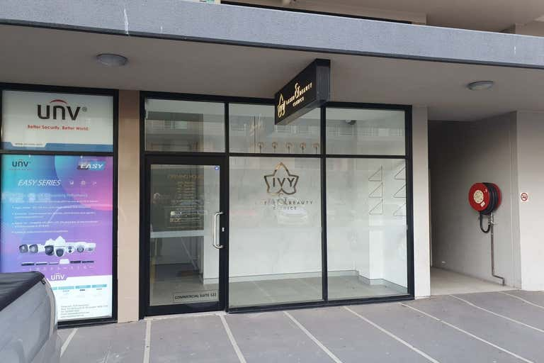 122/79-87 Beaconsfield St Silverwater NSW 2128 - Image 2