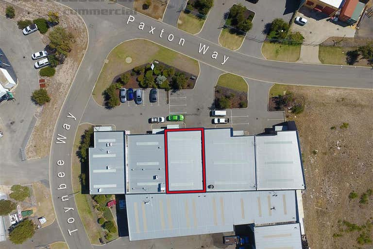 3/21 Paxton Way Port Kennedy WA 6172 - Image 3