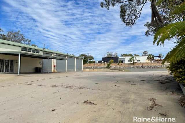 1 Anson Close Toolooa QLD 4680 - Image 2