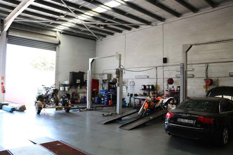 Unit 1 & 2/545-549 Princes Highway Kirrawee NSW 2232 - Image 2