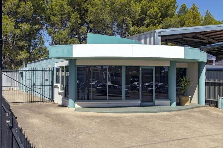 78 Main South Road Old Reynella SA 5161 - Image 1
