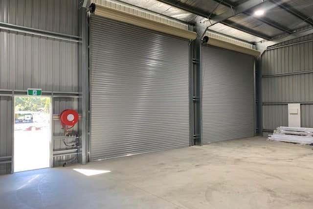 2/4 Australis Place Queanbeyan NSW 2620 - Image 4