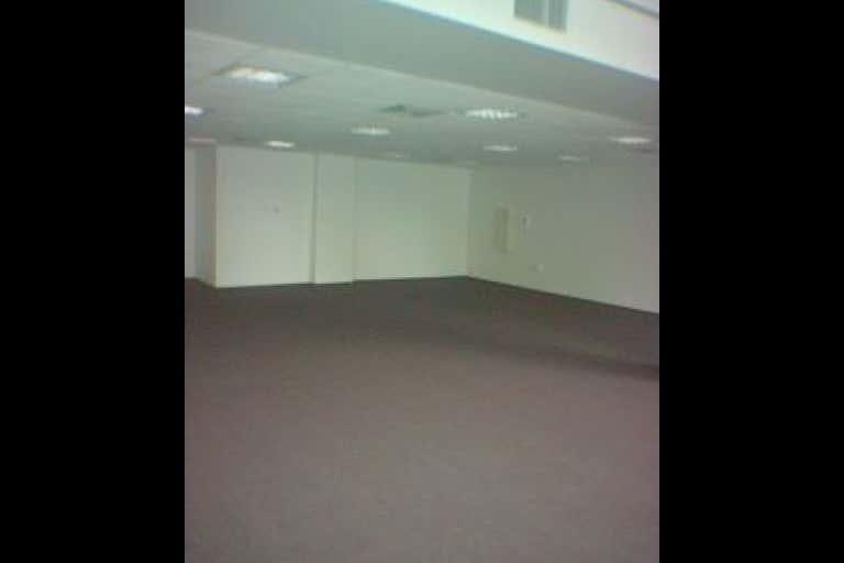 Suite 205, 9-11 Claremont Street South Yarra VIC 3141 - Image 2