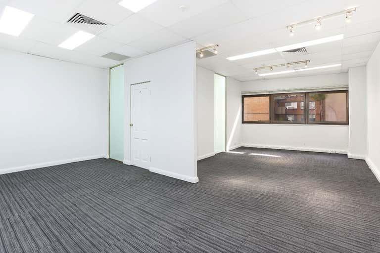 2, Level 3, 491 Kent St Sydney NSW 2000 - Image 4