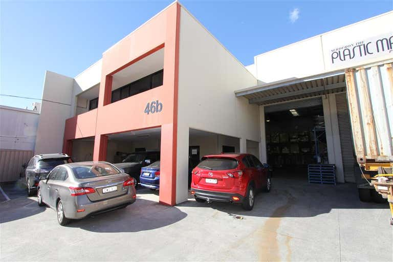 46B Alexander Avenue Taren Point NSW 2229 - Image 1
