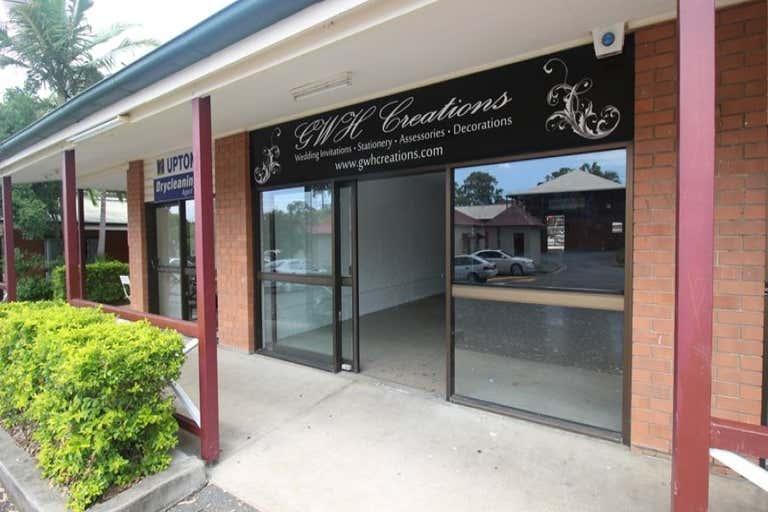 6/59 Railway Street Mudgeeraba QLD 4213 - Image 2