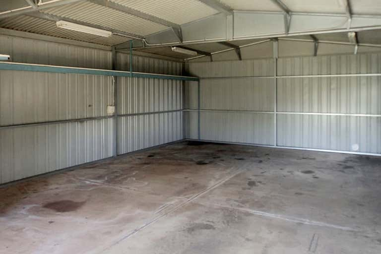 7a Dixon Road Blaxland NSW 2774 - Image 2