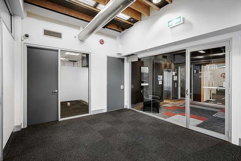 15 Victoria Street Hobart TAS 7000 - Image 2
