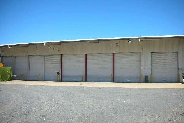 5 Leewood Drive Orange NSW 2800 - Image 2