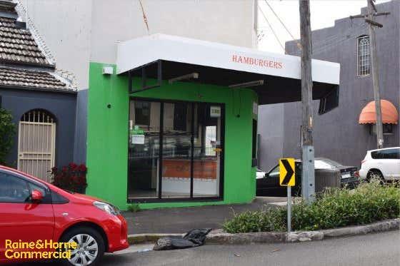 135 Mullens Street Rozelle NSW 2039 - Image 2