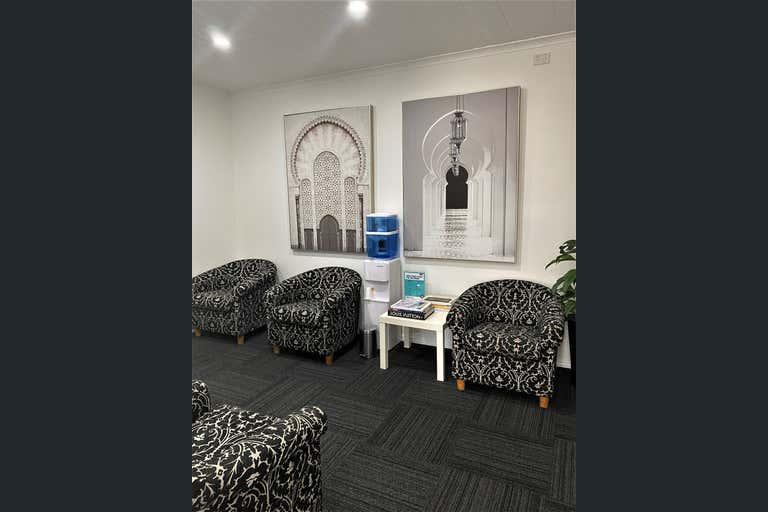 The Establishment on Stanley, Suite 6, 1032 Stanley Street East Brisbane QLD 4169 - Image 2