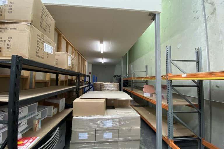 Unit 6, 45 Stanley Street Peakhurst NSW 2210 - Image 4