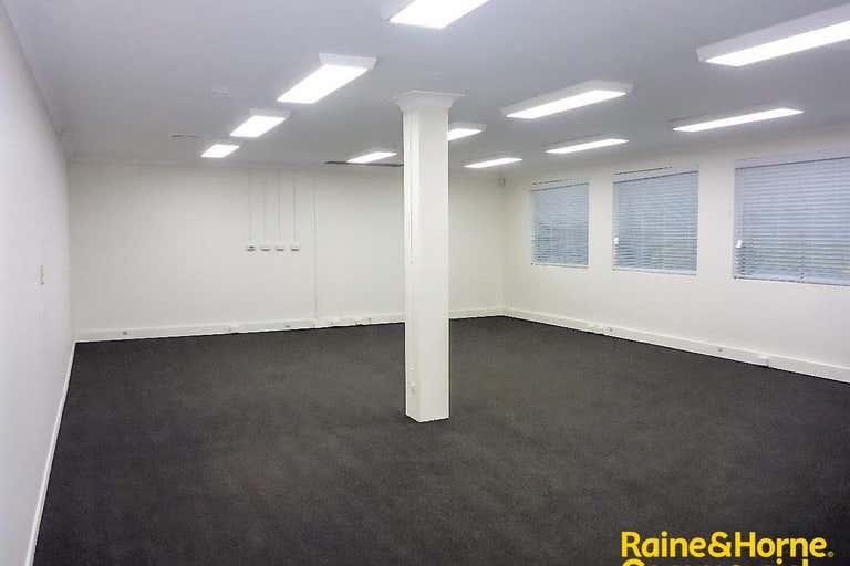 Suite 2, 17 Short Street, Marina House Port Macquarie NSW 2444 - Image 1