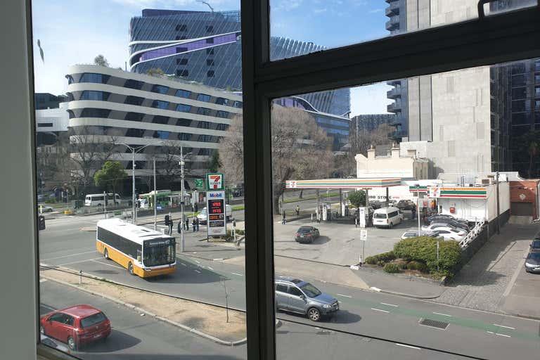 126/55 Flemington Road North Melbourne VIC 3051 - Image 2