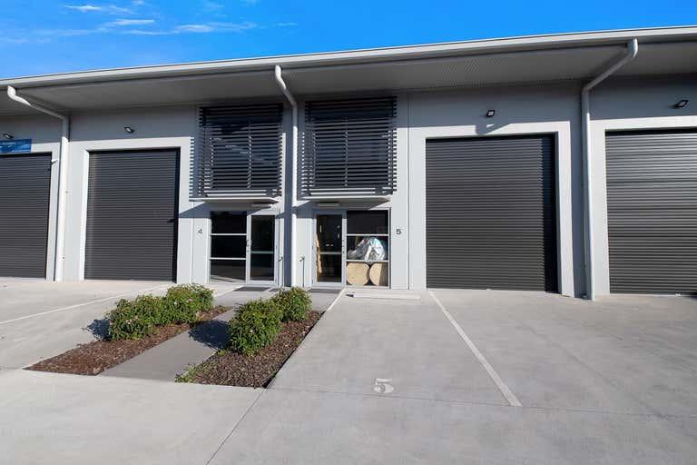 6E/100 Rene Street Noosaville QLD 4566 - Image 1