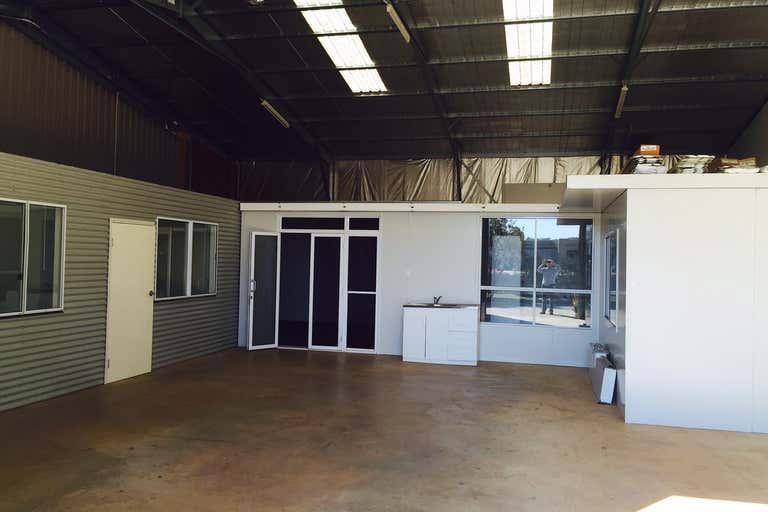Shed 2, 9 Progress Court Harlaxton QLD 4350 - Image 3