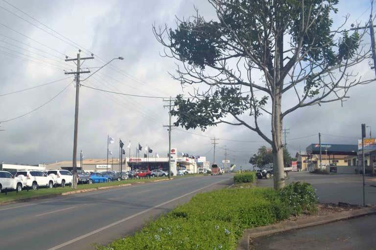 57 Tolga Road Atherton QLD 4883 - Image 4