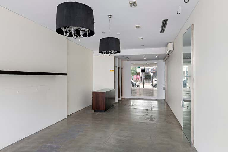 6/478 Chapel Street South Yarra VIC 3141 - Image 1