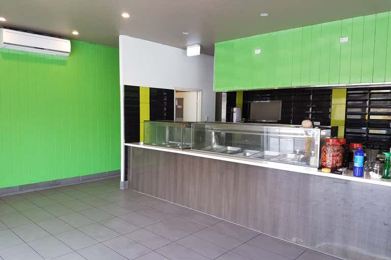 7/262 Kingston Road Kingston QLD 4114 - Image 2