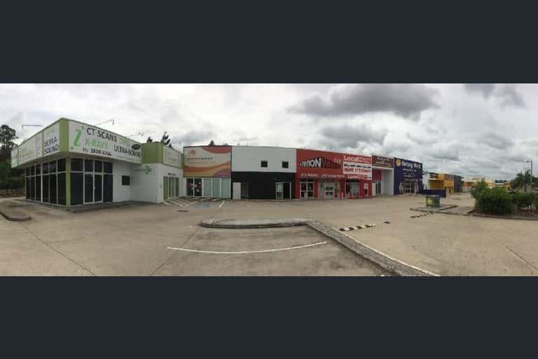 3/109 Grand Plaza Drive Browns Plains QLD 4118 - Image 2
