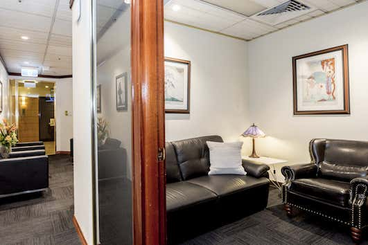 Suite 902, 47 York Street Sydney NSW 2000 - Image 2