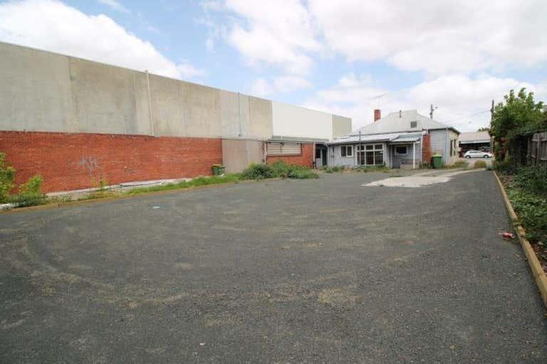 96-98 Main Street Pakenham VIC 3810 - Image 2