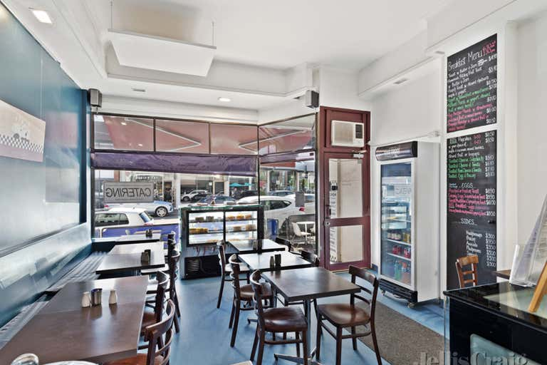 834 Glenferrie Road Hawthorn VIC 3122 - Image 4
