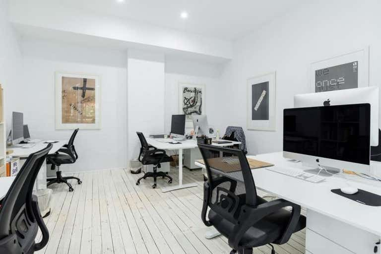 2/483 Riley Street Surry Hills NSW 2010 - Image 4