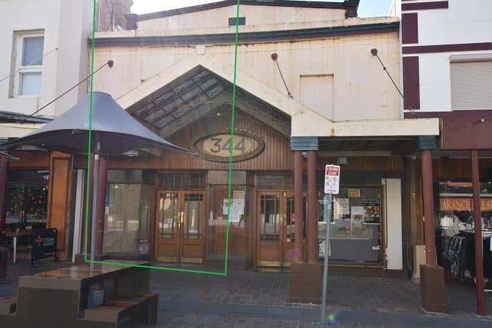 344b High Street Maitland NSW 2320 - Image 1