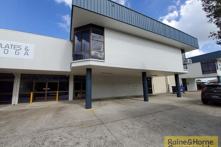 4/77 Araluen Street Kedron QLD 4031 - Image 1