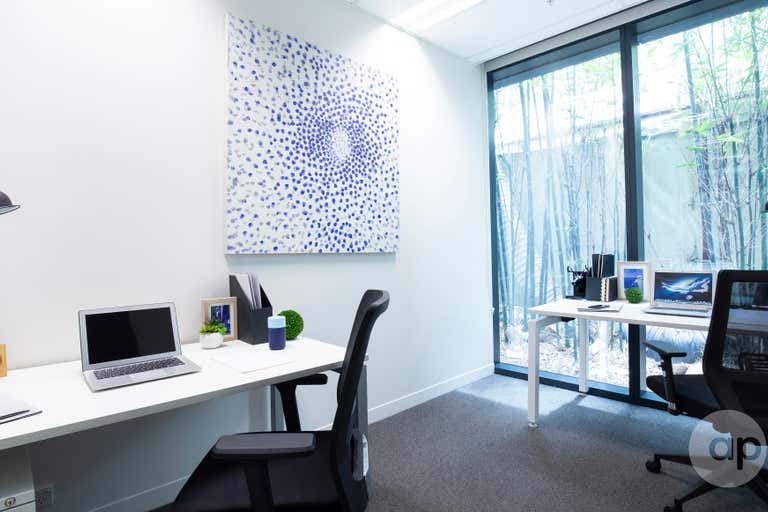 Bell City/Corporate One, Suite G3a/b, 84 Hotham Street Preston VIC 3072 - Image 1