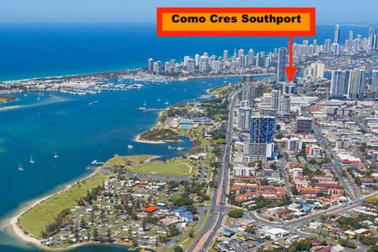 Unit 415, 1 Como Crescent Southport QLD 4215 - Image 2
