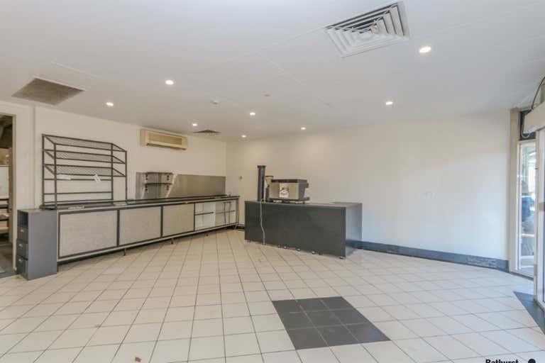 Shop 1/ 177 Howick Street Bathurst NSW 2795 - Image 2