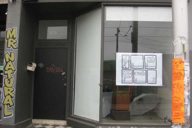471 Brunswick Street Fitzroy North VIC 3068 - Image 3