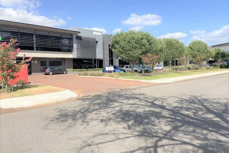Suite 2, 63 Knutsford Avenue Rivervale WA 6103 - Image 1