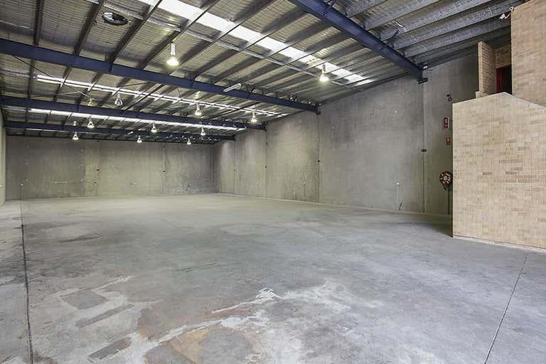 1/18 Stennett Road Ingleburn NSW 2565 - Image 3