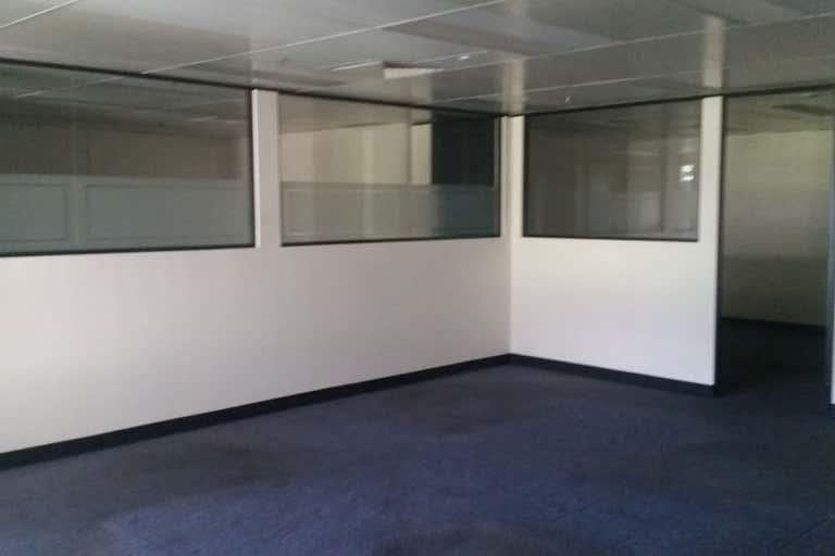 Suite 9, Level 1, 8 Ashton Street Rockdale NSW 2216 - Image 2