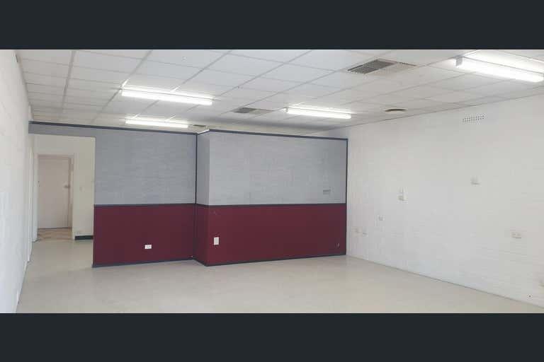 Shop 5, 88 Glynburn Road Hectorville SA 5073 - Image 4