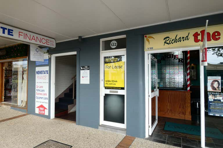 Lvl 1, Suite 1, 122 William Street Port Macquarie NSW 2444 - Image 3
