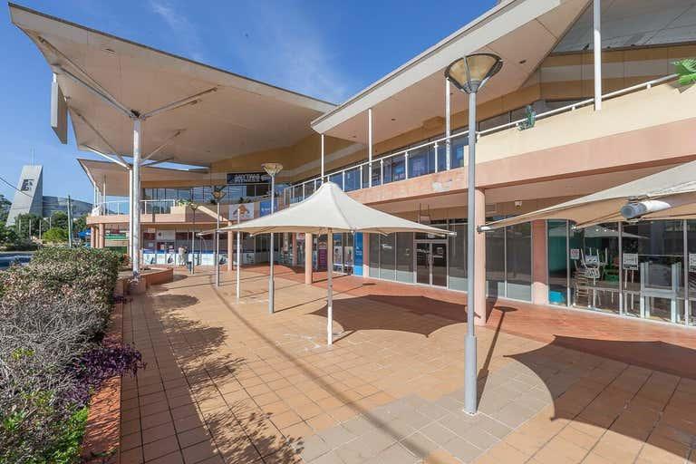 Shop 5, 29-37 George Street Woy Woy NSW 2256 - Image 1