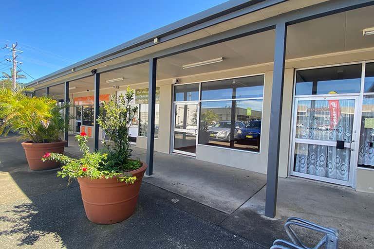 Shop 5/75-83 Park Beach Road Coffs Harbour NSW 2450 - Image 1