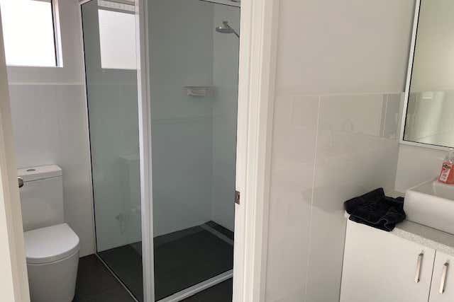 Suite 1, 113 Dugan Street Kalgoorlie WA 6430 - Image 4