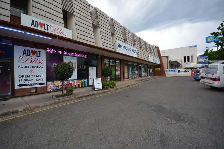 First Floor Office 399 Glen Osmond Road Glen Osmond SA 5064 - Image 3