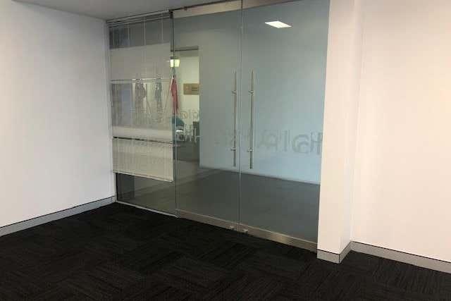 Unit 6, 162 Colin Street West Perth WA 6005 - Image 2