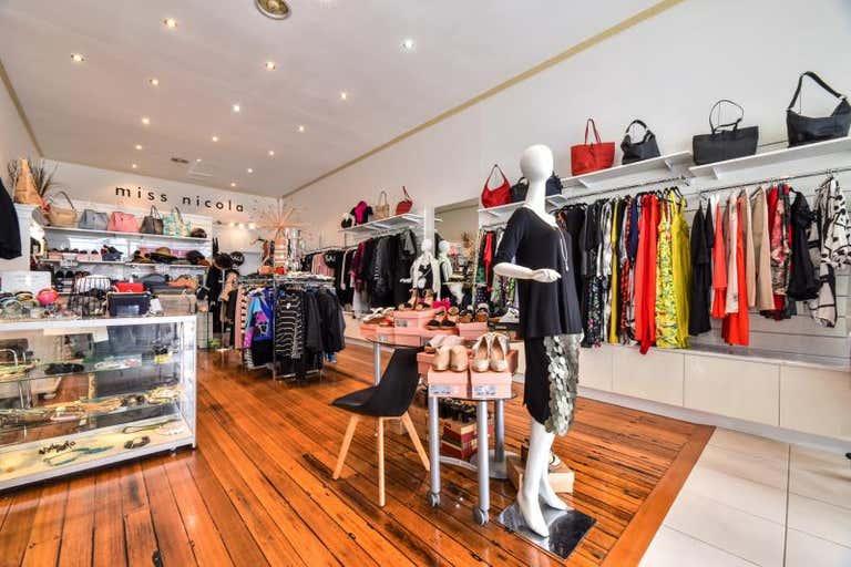 Ground Shop, 122 Charles Street Launceston TAS 7250 - Image 2