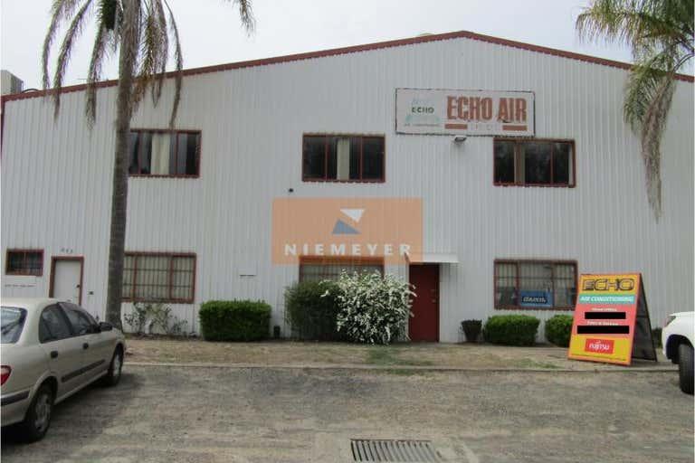613 Tower Road Bankstown NSW 2200 - Image 1