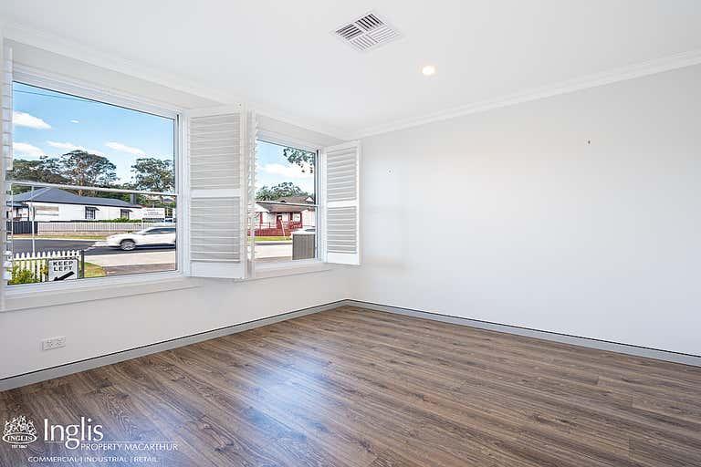21 Broughton Street Camden NSW 2570 - Image 4