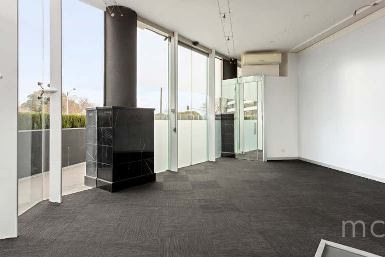 St Kilda Rd Towers, Suite T26, 1 Queens Road Melbourne VIC 3004 - Image 4