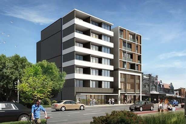 Shop 2, 230 Victoria Road Gladesville NSW 2111 - Image 1